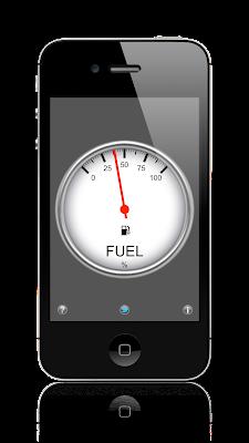 https://itunes.apple.com/ca/app/fueller/id484294993?mt=8&uo=4&at=10lqRJ&ct=fuelapp