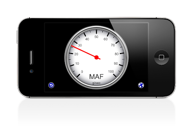https://itunes.apple.com/ca/app/mass-air-flow/id488727163?mt=8&uo=4&at=10lqRJ&ct=massapp