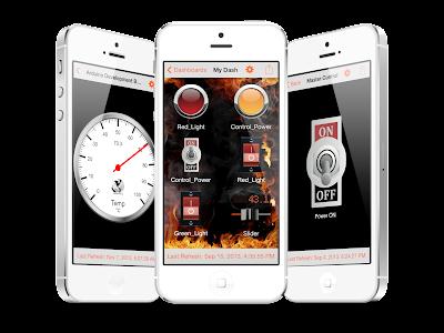 https://itunes.apple.com/ca/app/iot-monitor/id591199137?mt=8&uo=4&at=10lqRJ&ct=website