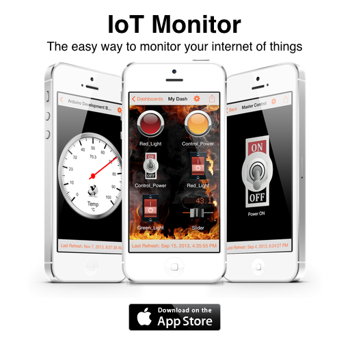https://itunes.apple.com/ca/app/iot-monitor-free/id812386890?mt=8